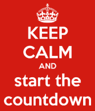 keep-calm-and-start-the-countdown